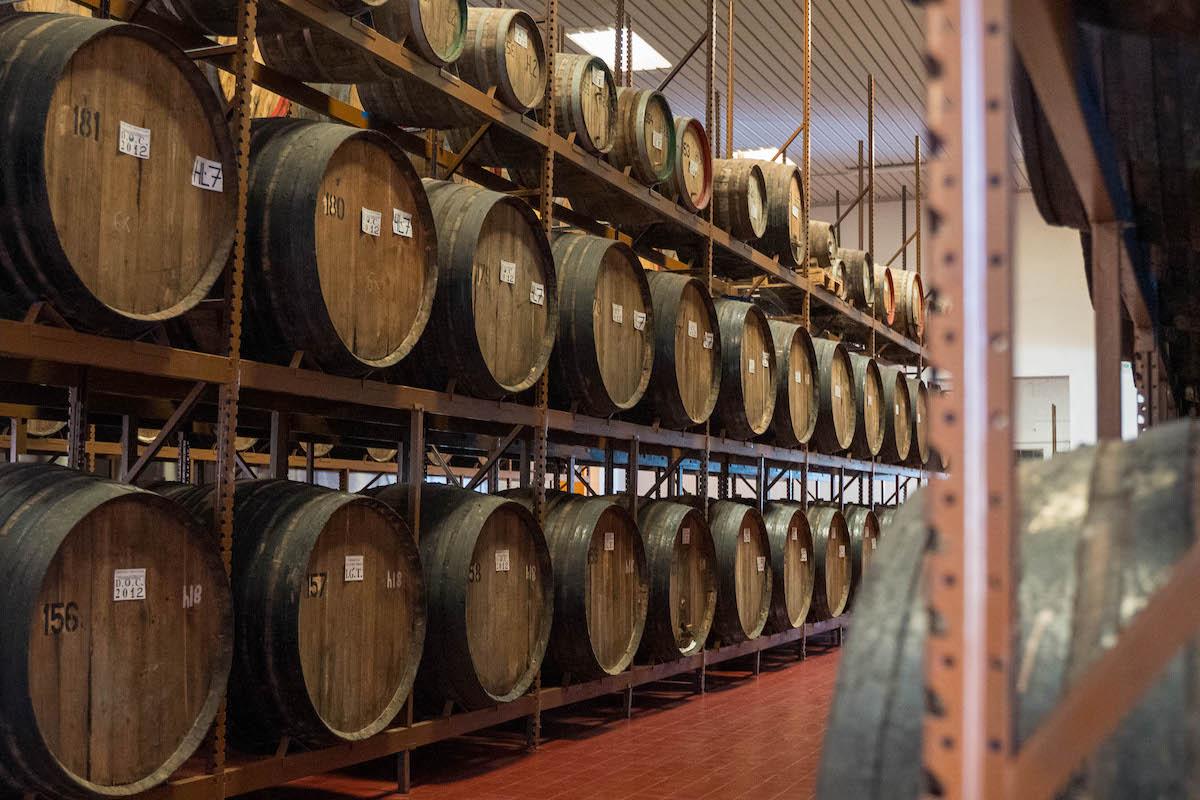 Silvio Carta: vermouth, gin delle origini e altri spirits dalla Sardegna