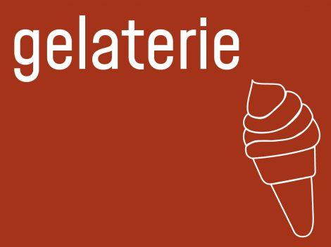 Guida Calabria 2022. Le migliori Gelaterie