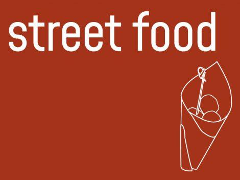 Guida Calabria 2022. I migliori Street Food
