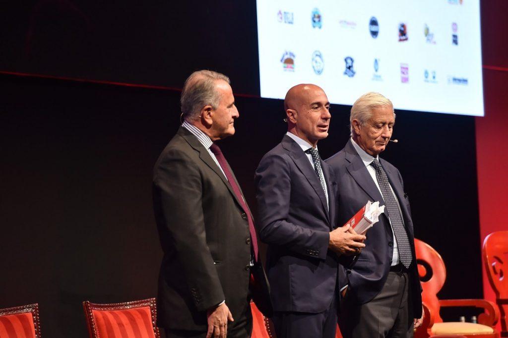 Scopri l'evento del Gambero Rosso dedicato all'export e la sostenibilità