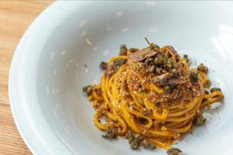 Nuove aperture a Roma 2021. Le novità della ristorazione che riparte in città