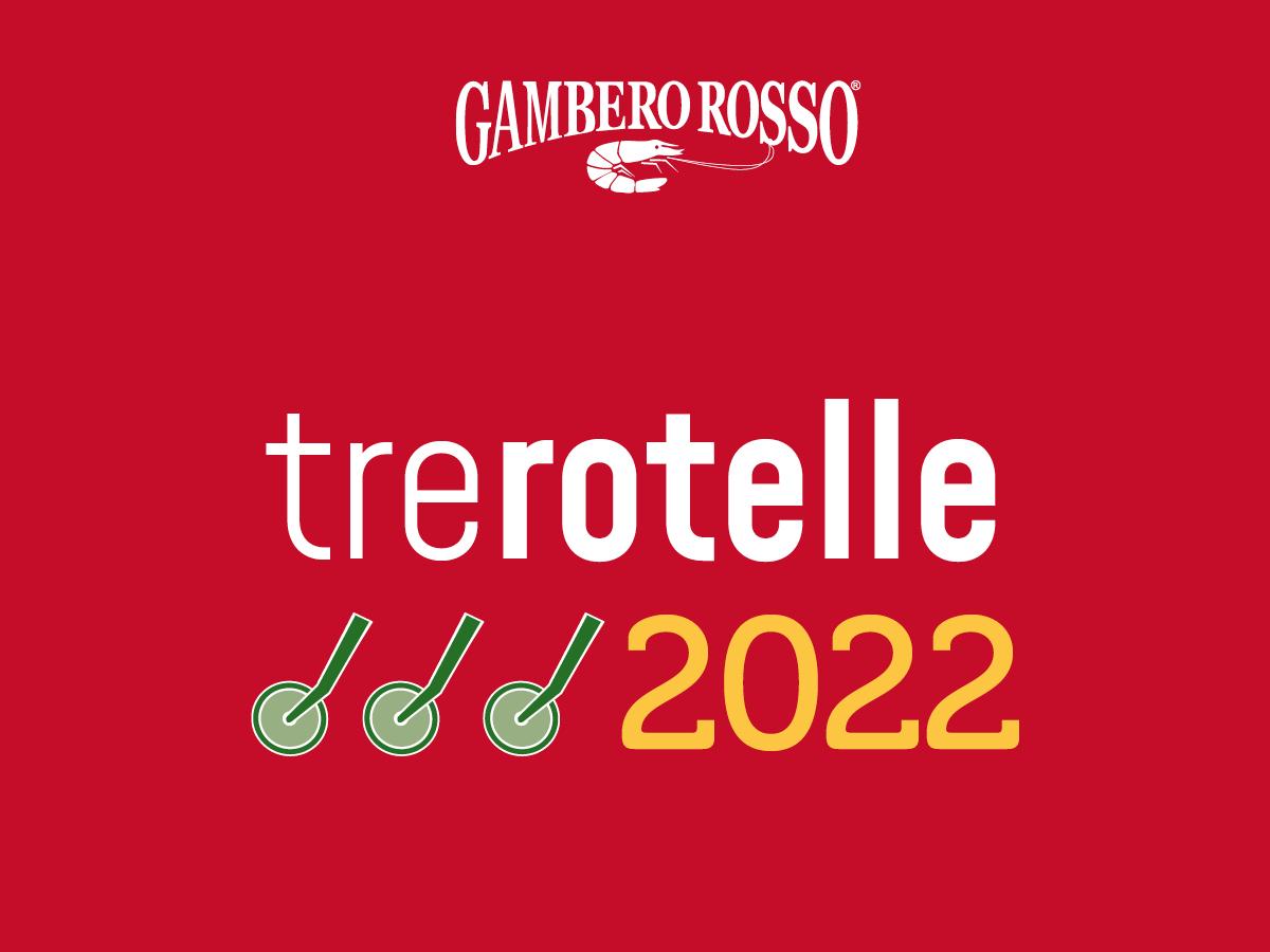 Anteprima Tre Rotelle 2022. Le migliori pizzerie a taglio del Centro e Sud Italia