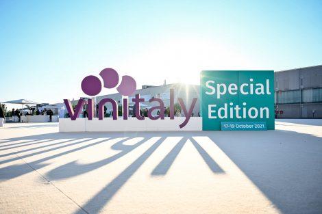Vinitaly_SpecialEdition2021_Veronafiere_Ennevifoto-5860