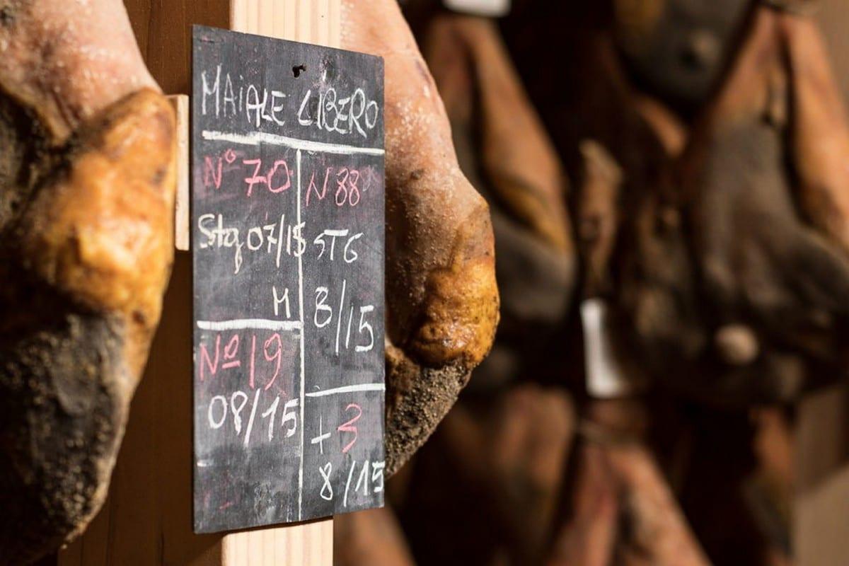Rural Market a Radda in Chianti. Anche in Toscana la bottega della biodiversità. 5 prodotti per scoprirla