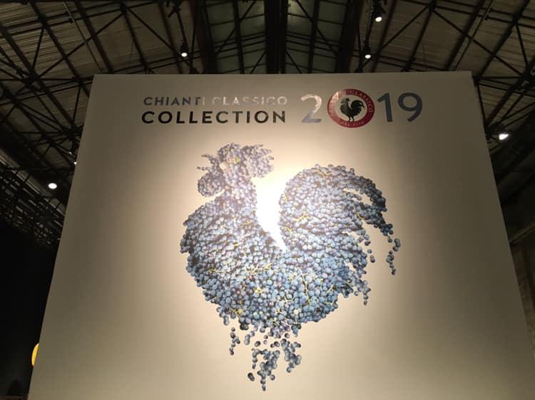 Anteprime vino 2019 report. Chianti Classico Collection: i nostri migliori assaggi