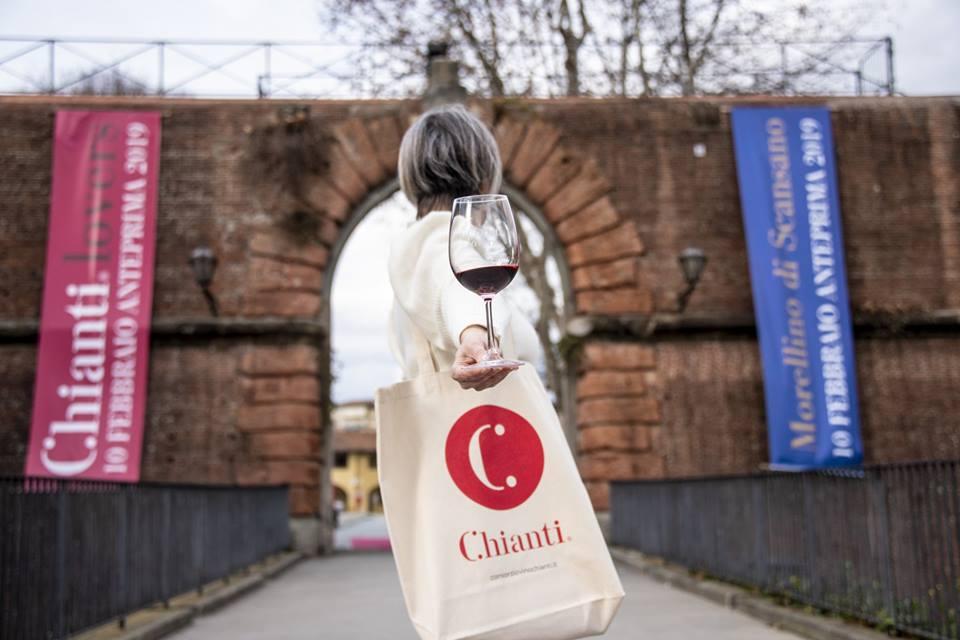 Anteprime vino 2019 report. Chianti e Chianti Riserva. I nostri migliori assaggi