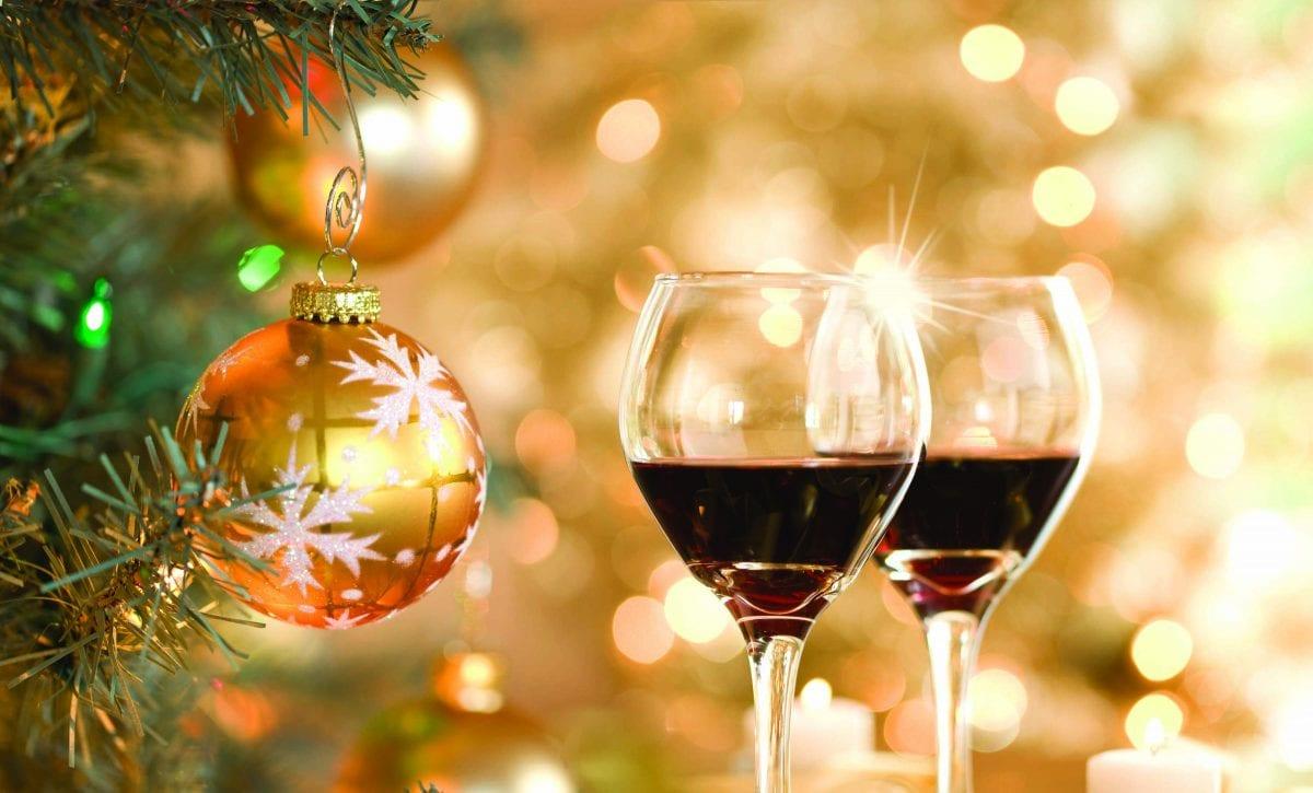 I vini per i menu delle feste. Vol. 2: 58 etichette a buon prezzo dal Centro e Sud Italia