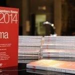 Guida Roma 2014_001