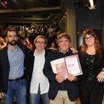 Guida Roma 2014_091