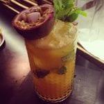 cocktail matteo