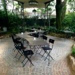 H Foto Villa Laetitia