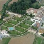 Villa di Travalle1