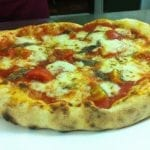 pizza zucca 2