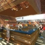 Expo_illy_Cluster caffe_5