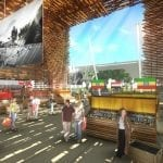 Expo_illy_Cluster caffe_6
