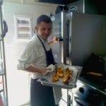 Roberto_Franchi_cucina