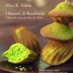 I-biscotti-di-Baudelaire-300x457