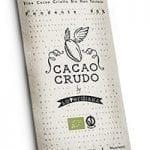 Cacao-Crudo-Fondente-90-p