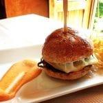 05 hamburger3