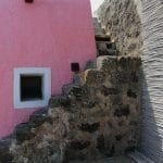 casa murana
