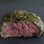 14 FOOD Roastbeef cottura 180 BARBARA TORRESAN 1