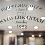 NATO_MerveOzaytekin006