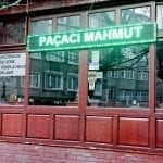 PacaciMahmut_MerveOzaytekin003