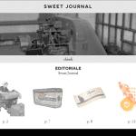 sweet_journal