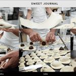 sweet_journal1