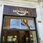 roma_monald2