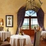 47c Restaurant La Torre