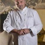 Giovanni Luca di Pirro - Executive Chef 1