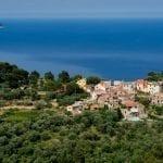 Liguria_05