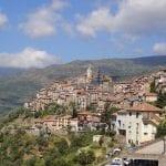Liguria_06