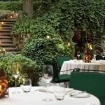 Hotel-de-Russie-Rome-__-Jardin-De-Russie-Terrace-4052_risultato