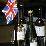 I vini biodinamici della cantina inglese Sedlescombe Organic Vineyard in East Sussex