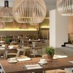 Cucina_Daily_Restaurant2