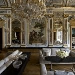 RS1920_Aman Canal Grande Venice - Piano Nobile Lounge-scr