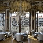 RS1930_Aman Canal Grande Venice - Piano Nobile Dining Room-scr 1