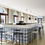 Sagra_Rooftop_Restaurant2