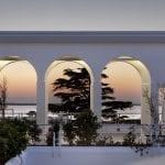 Sunset_terrace2
