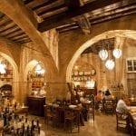 _MG_2608260121 ristorante La Cantina di Spello
