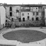 Castelvenere 2