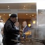 Chef Elia Frascella-min