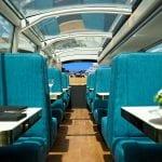 bus_goumet2