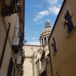 Ciccio_cupola