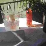 Drink pink 17