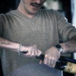 Marco Gallotta vino