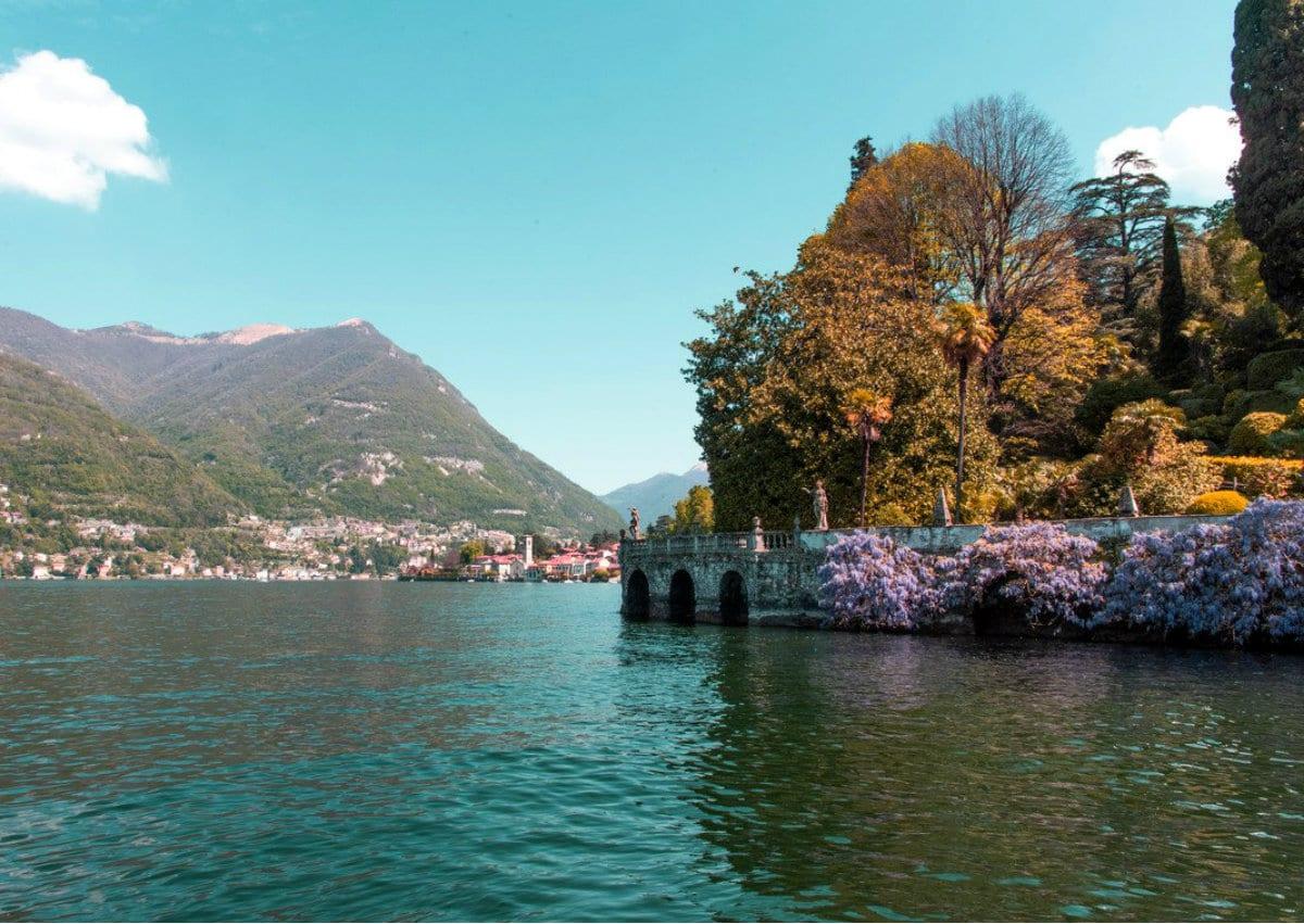 lago-di-como-credit-stefano-borghesi-fotografo-4.jpg