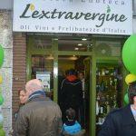 L'Extravergine